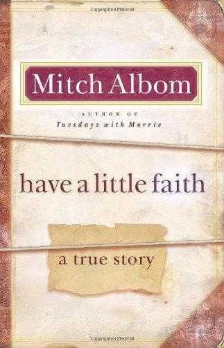 Have-a-Little-Faith:-a-True-Story
