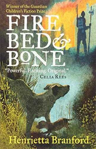 Fire,-Bed-and-Bone