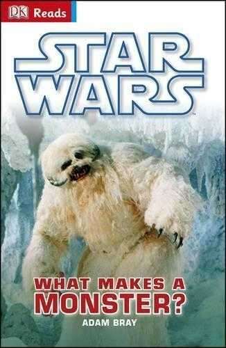 Star-Wars-What-Makes-A-Monster?
