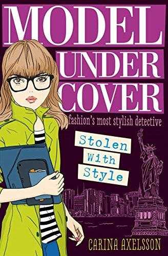 Model-Under-Cover:-Stolen-with-Style
