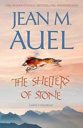 The-Shelters-of-Stone