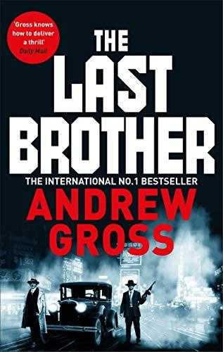 The-Last-Brother