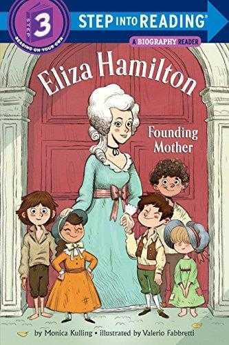 Eliza-Hamilton:-Founding-Mother