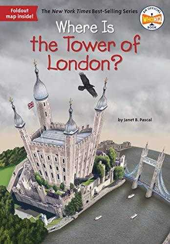 Where-Is-the-Tower-of-London?