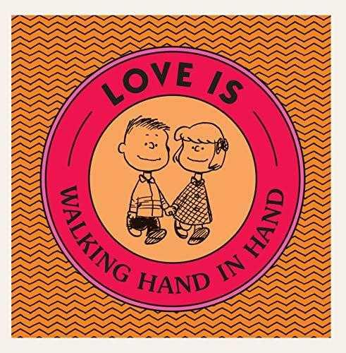 Love-Is-Walking-Hand-in-Hand