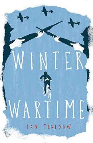 Winter-in-Wartime
