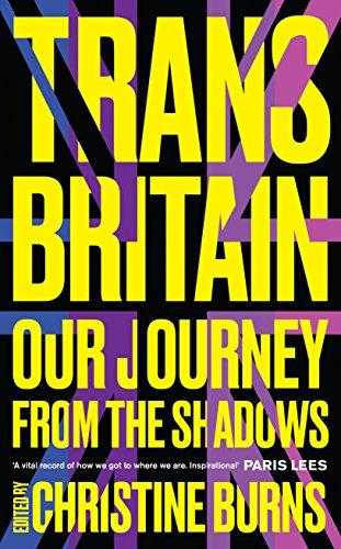 Trans-Britain:-Our-Journey-from-the-Shadows