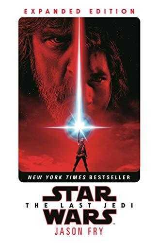 Star-Wars:-The-Last-Jedi