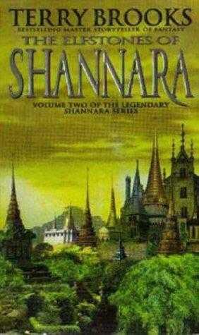 The-Elfstones-of-Shannara-(The-Shannara-#2)