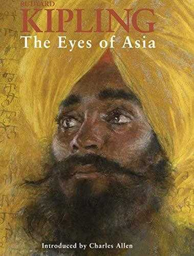 The-Eyes-of-Asia