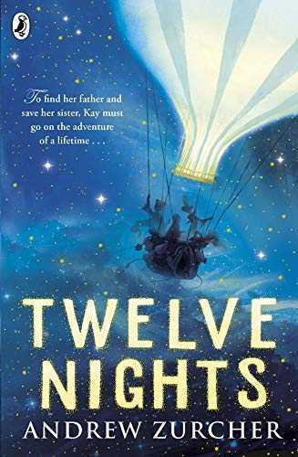 Twelve-Nights