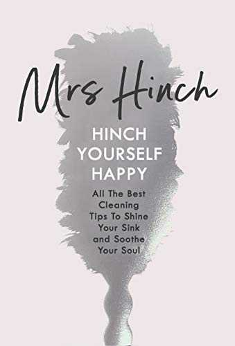 Hinch-Yourself-Happy:-All-The-Best-Cleaning-Tips-To-Shine-Your-Sink-And-Soothe-Your-Soul