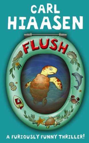 """Flush"""""""
