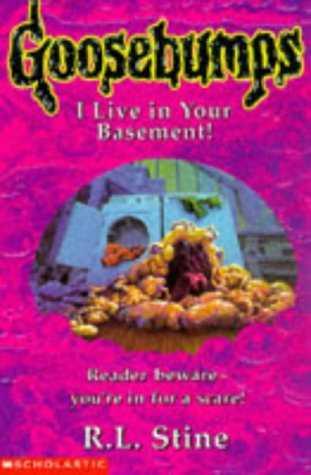 I-Live-in-Your-Basement!-(Goosebumps,-#61)