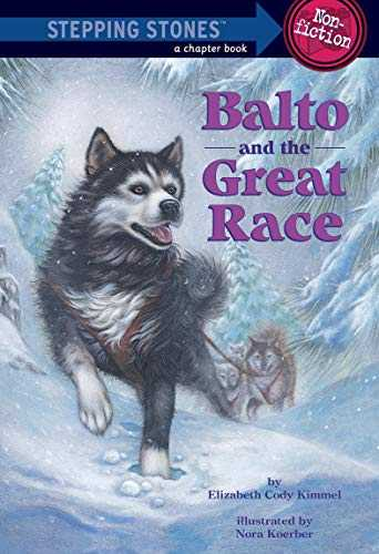 Balto-and-the-Great-Race