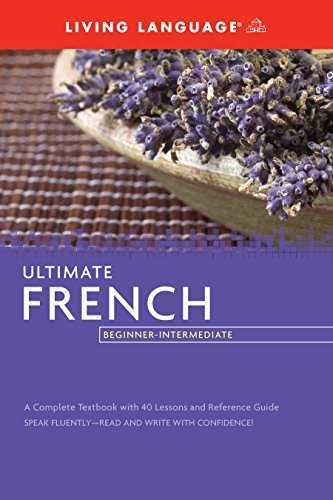 Ultimate-French-Beginner-Intermediate-(Coursebook)