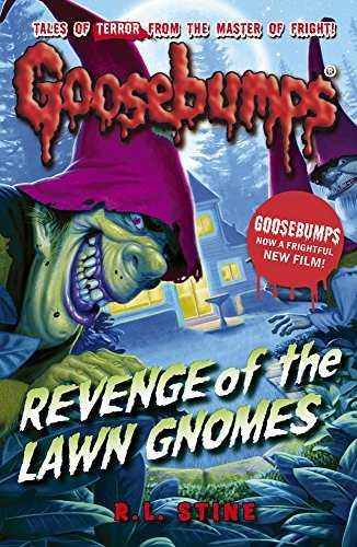 Revenge-of-the-Lawn-Gnomes-(Goosebumps)