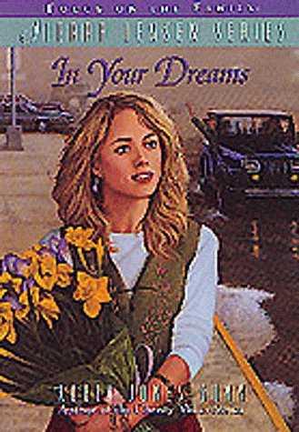 In-Your-Dreams-(Sierra-Jensen,-#2)