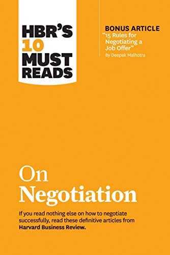 HBR's-10-Must-Reads-on-Negotiation-(with-bonus-article-