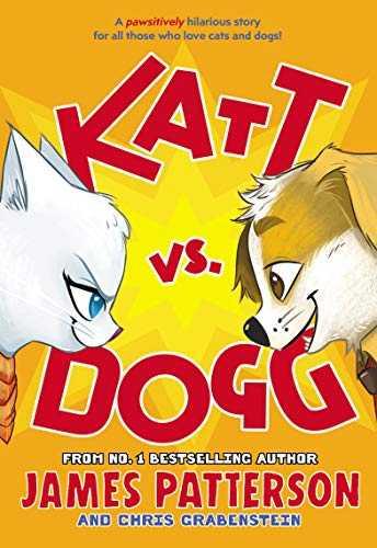 Katt-vs.-Dogg