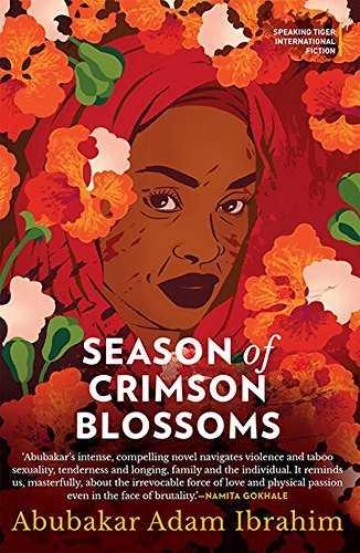 Season-of-Crimson-Blossoms