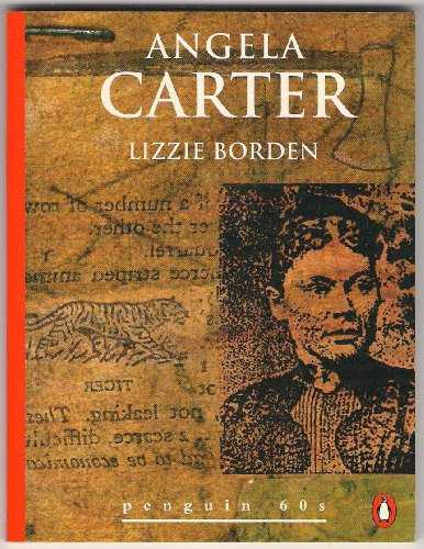 Lizzie-Borden-(Penguin-60s)