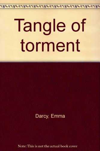 Tangle-of-Torment