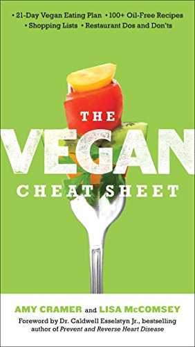 The-Vegan-Cheat-Sheet:-Your-Take-Everywhere-Guide-to-Plant-based-Eating