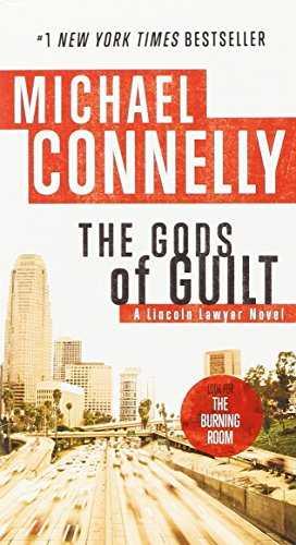 The-Gods-of-Guilt