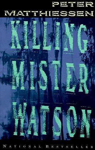 Killing-Mister-Watson