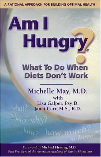 Am-I-Hungry?-What-to-Do-When-Diets-Don't-Work
