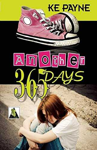 Another-365-Days
