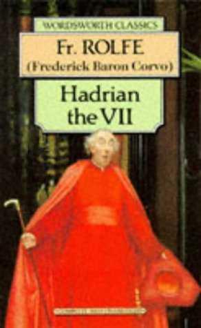 Hadrian-the-VII