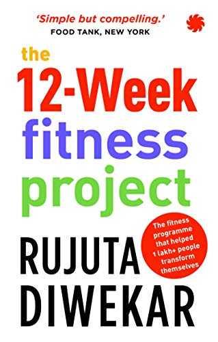 The 12-week Fi...