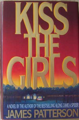 Kiss-The-Girls