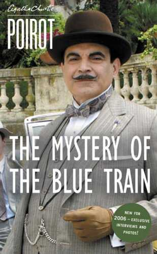 The-Mystery-Of-The-Blue-Train-(Poirot)