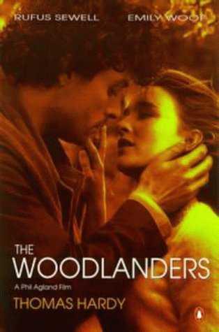 The-Woodlanders