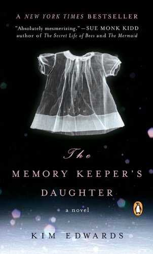 The-Memory-Keeper's-Daughter