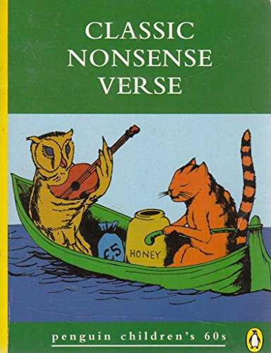 Classic-Nonsense-Verse