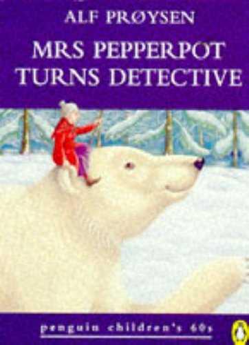 Mrs.-Pepperpot-Turns-Detective