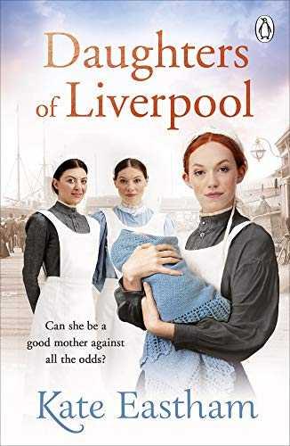 Daughters-of-Liverpool-(Nursing-#3)