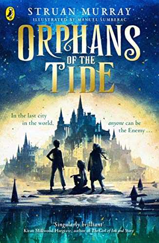 Orphans-of-the-Tide