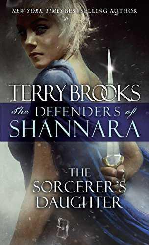 The-Sorcerer's-Daughter