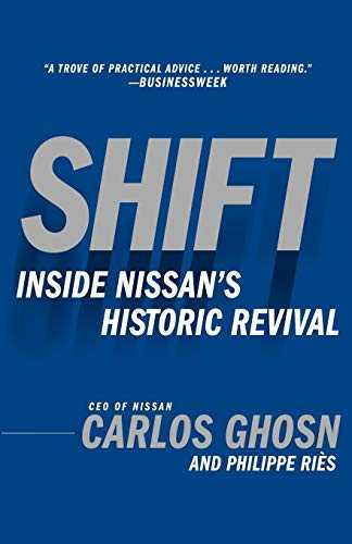 Shift:-Inside-Nissan's-Historic-Revival