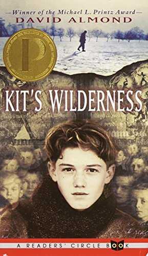 Kit's-Wilderness