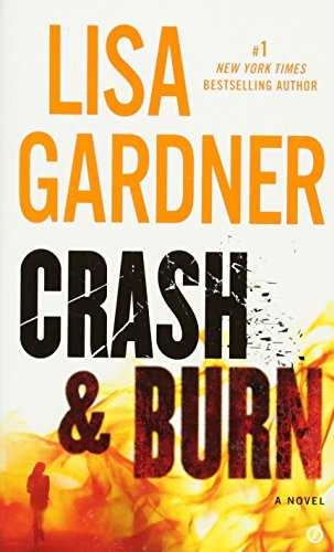 Crash-&-Burn