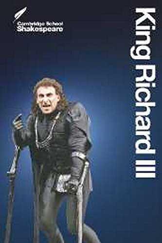King-Richard-III