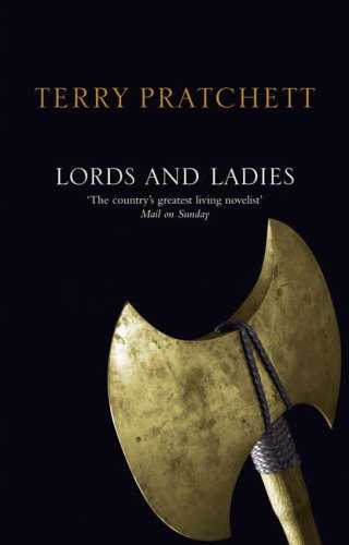 Lords-and-Ladies-(Discworld,-#14;-Witches-#4)