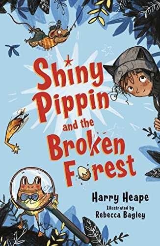 Shiny-Pippin-and-the-Broken-Forest