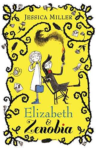 Elizabeth-and-Zenobia